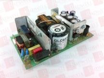 CONDOR POWER GLC65A