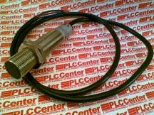 BERNSTEIN AG 650.2005.001