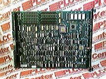 TAYLOR ELECTRONICS 6214BZ10110G