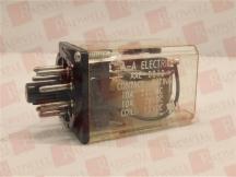 AA ELECTRIC AAE-D212