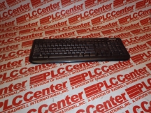 MICROSOFT X818767-001