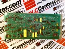 GENERAL ELECTRIC 193X379ADG01
