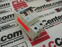 GENERAL ELECTRIC V86213