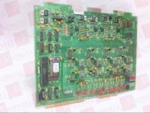 ROLM 97D1140