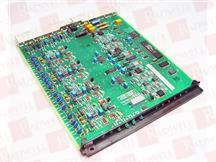 SIEMENS S30810-Q2468-X000-5