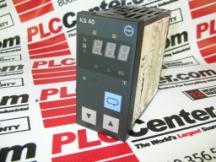 PMA 9404-406-40001