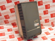 AC TECHNOLOGY M14600B