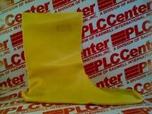 LACROSSE LAC-24009002-XL