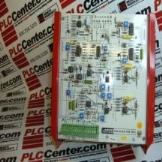 LABOD ELECTRONICS GN-6-DZ-160/175-24/60-4-QU-80
