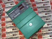 CONTROL TECHNIQUES M155R-14ICDQ