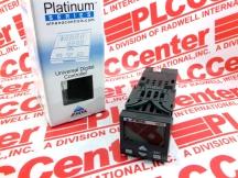ATHENA M400-5100-9300