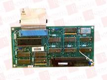 GENERAL ELECTRIC DS3800DMPC1F1E