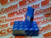 SICK OPTIC ELECTRONIC WTR2-P521