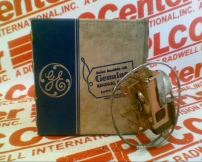 GENERAL ELECTRIC 3ART17A31