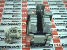 BLACK BOX CORP FMS100-R2
