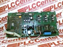 ALLEN BRADLEY SP-151152