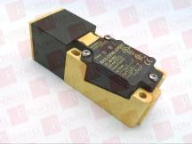 TURCK ELEKTRONIK BI15-CP40-AP6X2