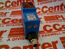 SICK OPTIC ELECTRONIC WE36-B430