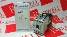 MITSUBISHI SD-N11(CX)DC24V