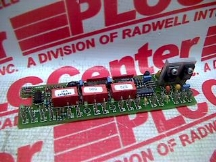 EMCO Y1X652000
