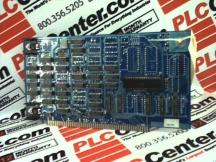 MICROCOMPUTER CB2-1019-005