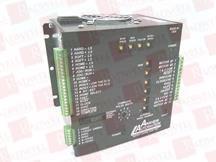 ANAHEIM AUTOMATION DPD72451