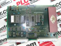 LEITZ WETZLAR MA-MO-301-360.055