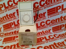 MARLEY ENGINEERED PRODUCTS M401