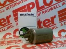 FANUC IC3600KMRC2