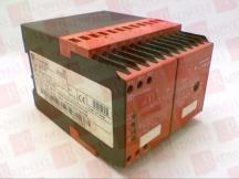 SCHNEIDER ELECTRIC XPS-AT5110