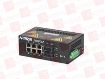 NTRON 708FX2-ST