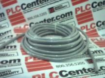 EMERSON 250224-09