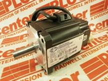 CONTROL TECHNIQUES XVM-8013-TCNS-D001
