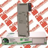 SCHNEIDER ELECTRIC 140-DAO-842-20C