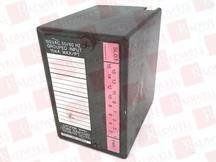 GENERAL ELECTRIC IC670MDL240H