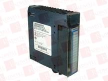 GENERAL ELECTRIC IC694MDL241