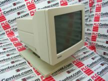 BOUNDLESS TECHNOLOGY 4000-5200-7100