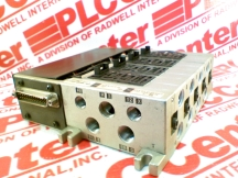 SMC NVV5FS2-01FD-041-01T