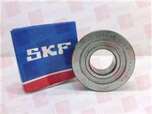 SKF 305805-C-2Z