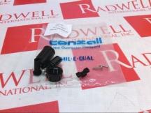 CONXALL CX-S-3106A-10S-L3S