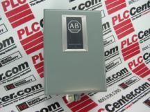 ALLEN BRADLEY 500L-TAD-93