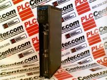 FANUC IC655MDL533