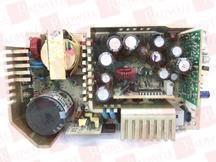 EMERSON LPQ114-B