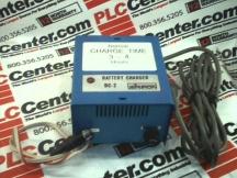 PERTRON BC-2