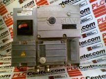 SEW EURODRIVE MF121A/MM03C