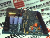 SPANG E68040001