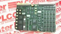 L 3 COMMUNICATIONS GE3006G312