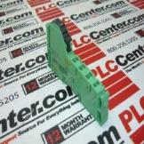 PHOENIX CONTACT IB-IL-24-SEG/F