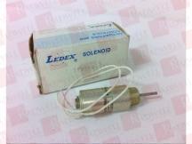 LEDEX 178764-031