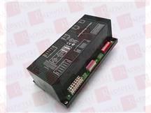 SCHNEIDER ELECTRIC MR-VAV-X2-C